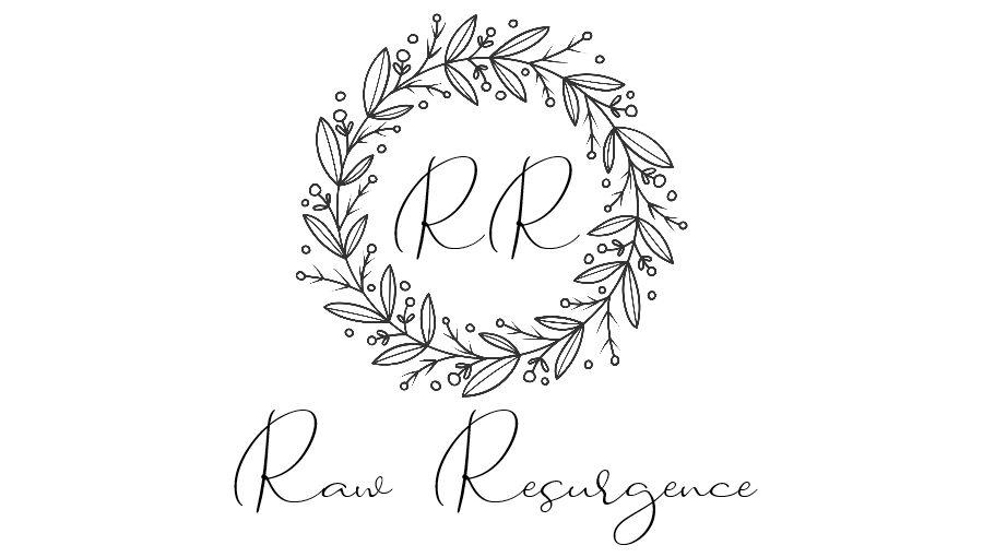 Raw Resurgence